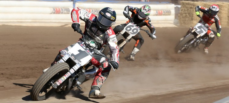 american flat track event info 2017 cycle gear american flat