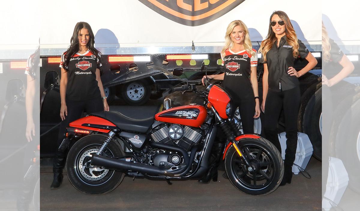 Harley Flat Track >> American Flat Track News Black Hills Harley Davidson